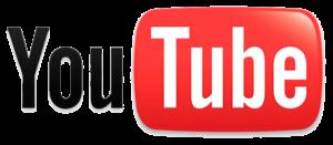 Видео Азбуки Тепла на youtube