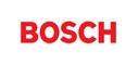 Логотип производителя отопительных котлов Bosch