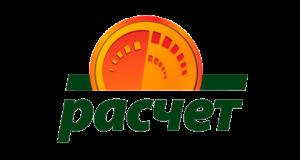 Оплата за покупки у Азбуки тепла через систему ЕРИП