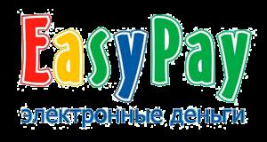 Оплата отопительного оборудования через систему EasyPay