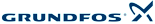 Grundfos_logo_sm