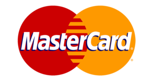 Оплата газового котла картой MasterCard