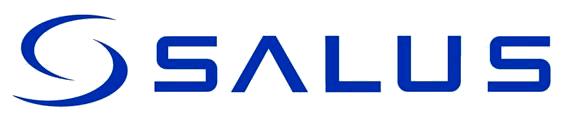 Salus Controls - регуляторы температуры