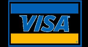 Оплата отопительного оборудования картой VISA