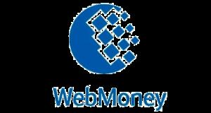 Оплата за покупки у Азбуки тепла через систему WebMoney