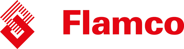 Расширительные баки flamco купить оптом в Минске.