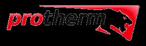лого Protherm