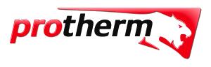 котлы Protherm