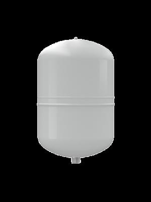 Расширительный мембранный бак REFLEX NG 25