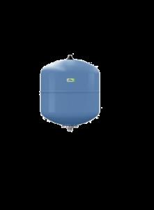 REFIX DE 8 Расширительный мембранный бак