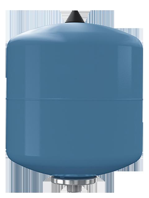 REFIX DE 8-35 Расширительный мембранный бак для систем водоснабжения