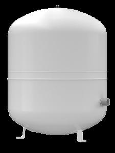 Расширительные баки для отопления Reflex NG 35-100