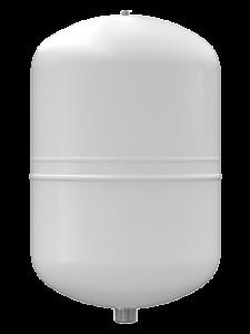 Расширительные баки для отопления Reflex NG 8-25 литров