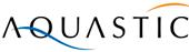 Логотип Aquastic - производителя бойлеров косвенного нагрева