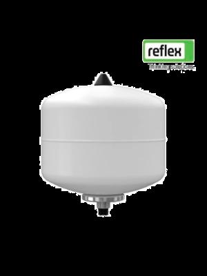 гидроаккумулятор-расширительный-бак-reflex-refix-DD-18-12
