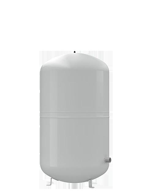 Reflex NG 100 Расширительный мембранный бак