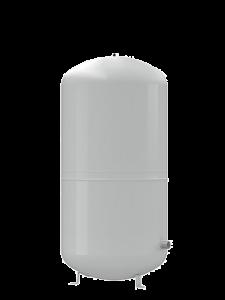 Reflex NG 140 Расширительный мембранный бак