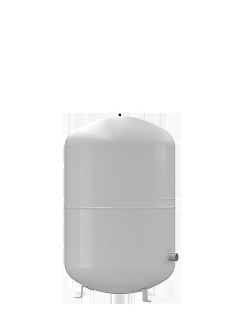 Reflex NG 80 Расширительный мембранный бак