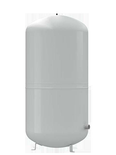 Reflex N 200 Расширительный мембранный бак
