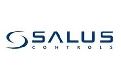 Датчик температуры Salus RT 500 RF