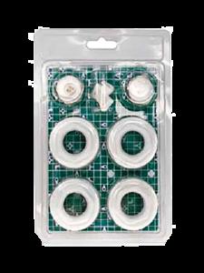 Комплект пробок Armatura 878-200-44