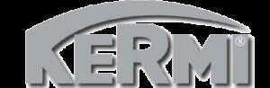 Logo_kermi