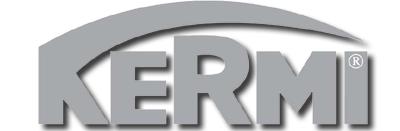 Радиаторы стальные для отопления KERMI купить оптом.