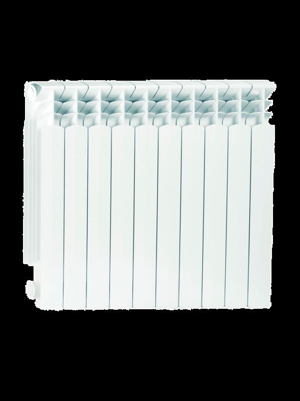 польский-radiator-aluminijeviy-armatura-g500f