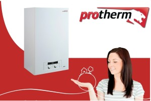Акция Protherm