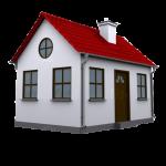 malenki_dom