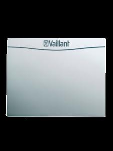 интернет модуль Vaillant VR 900