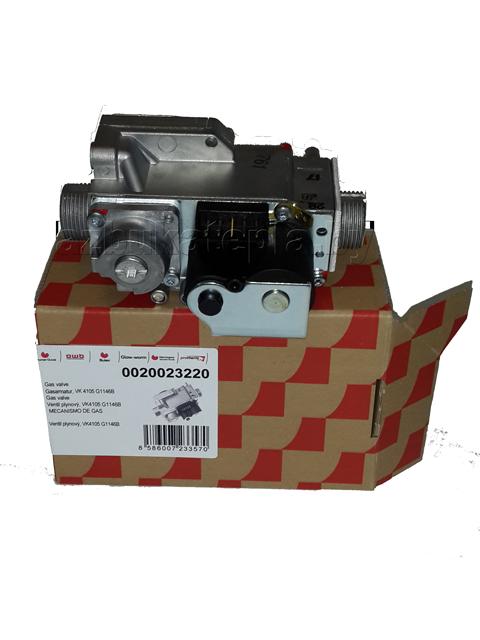 газовая арматура protherm 0020023220