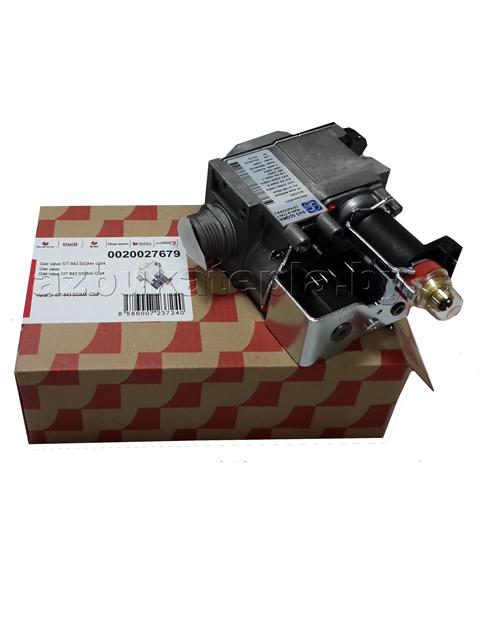 газовая арматура Protherm 0020027679
