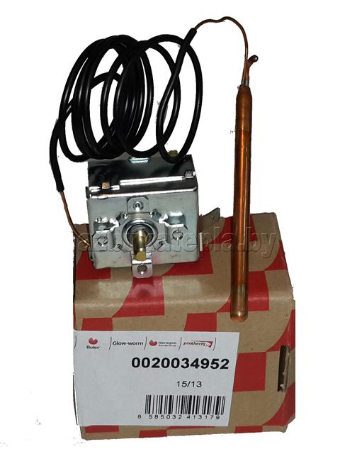 термостат протерм 0020034952