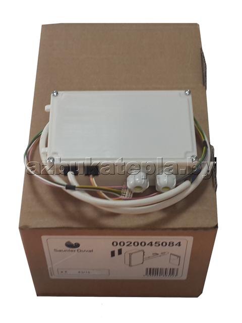Блок управления для Protherm 0020045084