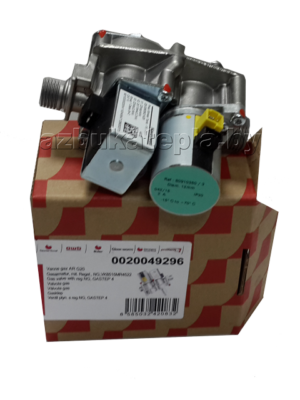 газовая арматура protherm 0020049296
