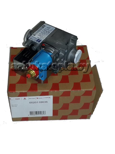 Газовая арматура Protherm 0020118636