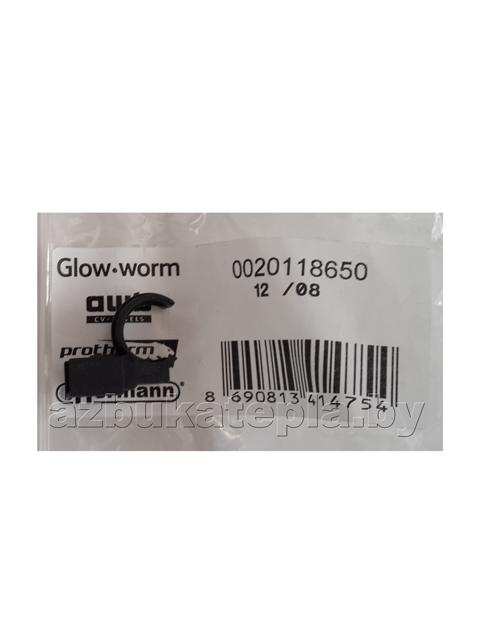 датчик аквасенсора protherm 0020118650