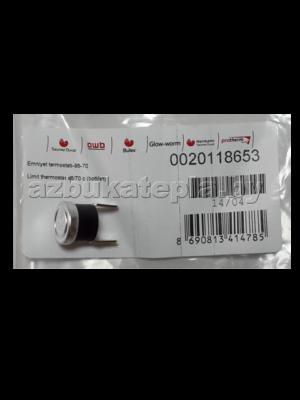 термостат protherm 0020118653