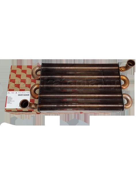 Первичный теплообменник Protherm 0020142420