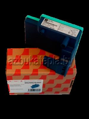 Электроника зажигания 537 ABC для котлов т.м. Protherm