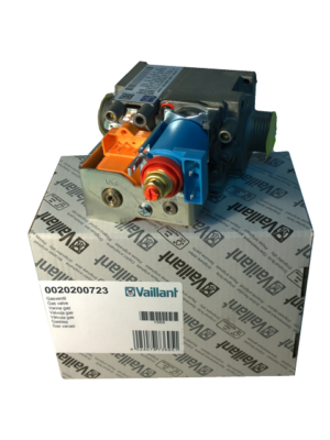 Газовый клапан Vaillant 0020200723