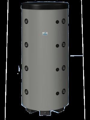 Буферная емкость AQ PT 1000