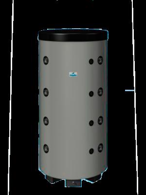 Буферная емкость AQ PT 500