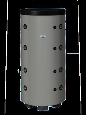 Буферная емкость AQ PT 750