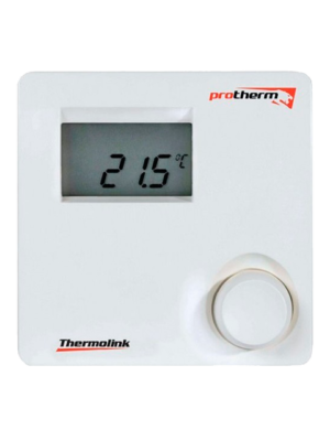 Protherm thermolink B