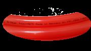 Трубы для систем отопления PE RT HELME