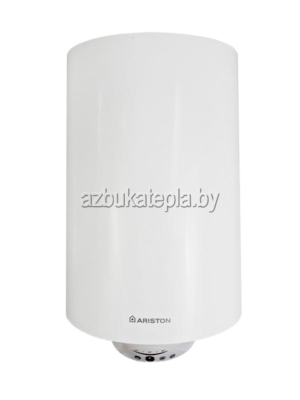 Электрические водонагреватели Ariston ABS PRO ECO PW