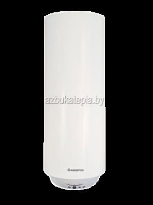 Электрический водонагреватель ABS PRO ECO PW SLIM