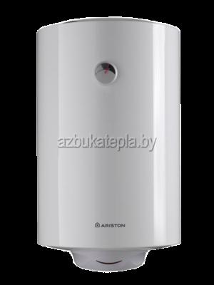Электрический водонагреватель Ariston ABS PRO R